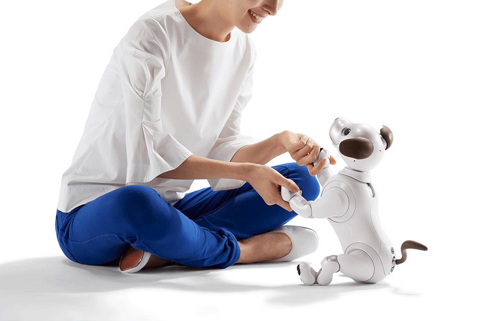 最新介護ロボット―メンタルケアから見守りまで―